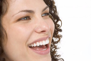 Have Missing Teeth- Get Quality Dentures in Sunshine Coast - sunshine coast dentist