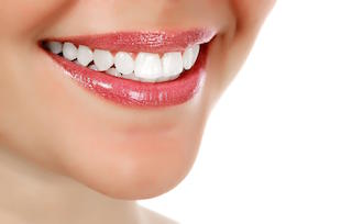 Dentist Nambour Tips 5 Commonly Asked Questions about Dental Fillings nambour dentist