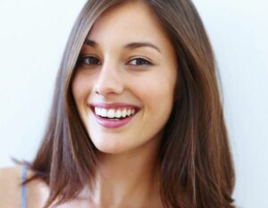 The Extra Benefits of Cosmetic Dental Treatments