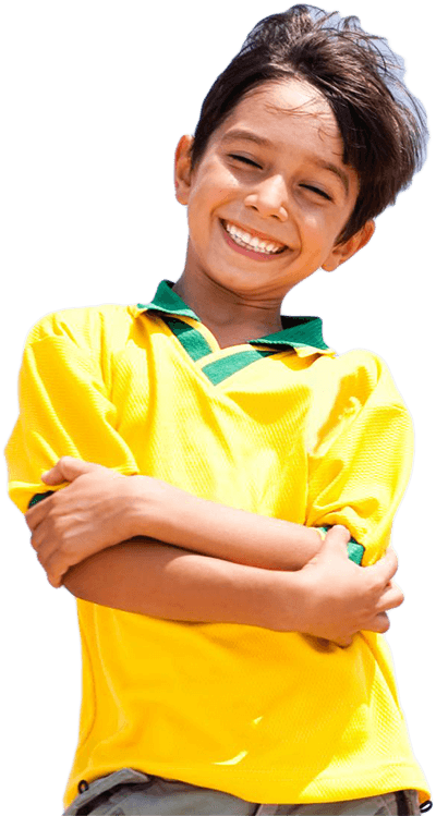 Child Dental Benefit Schedule | Dentist Nambour
