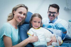 Dental Anxiety Tips and Techniques to Tackle It for Good dentist nambour