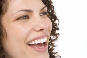 Have Missing Teeth- Get Quality Dentures in Sunshine Coast - sunshine coast dentist