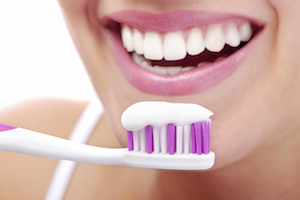 Unhealthy Gums- You Need Gum Disease Treatment - sunshine coast dentist
