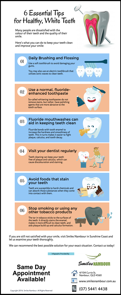 6-Essential-Tips-for-Healthy-White-Teeth