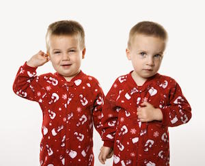 Smiles Nambour Supports the National Pyjama Day 2016