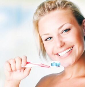 the-simple-homecare-for-your-dental-implants-nambour-dentist