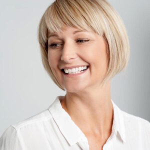 Dental Crowns and Bridges: Be Confident in Your Smile!