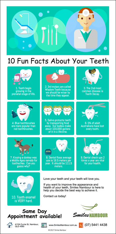 10-Fun-Facts-About-Your-Teeth