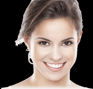 Smiling Girl | Dentist Nambour
