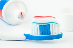 The ultimate toothpaste guide dentist nambour