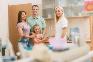 Smiles Nambour | Dentist Sunshine Coast