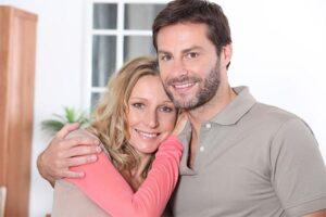 Smiles Nambour | Enamel Microabrasion | Dentist Nambour