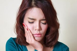 What You Should Know About Wisdom Tooth Removal nambour dentist