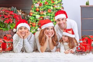 Smiles Nambour | Happy Dental Holidays 12 Great Tips For The Season | Dentist Nambour
