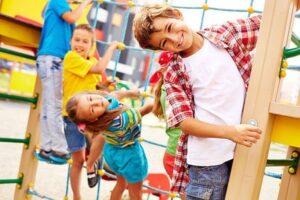 Children's Dentistry | Dentist Nambour