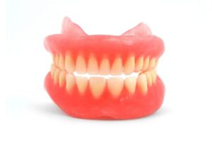 Dealing With Broken Dentures in Nambour | Dentist Nambour