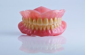 Dentures Dentist Nambour