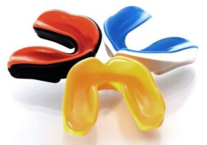 Mouthguards | Dentist Nambour