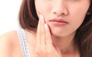 Sensitive Teeth Treatment | Dentist Nambour