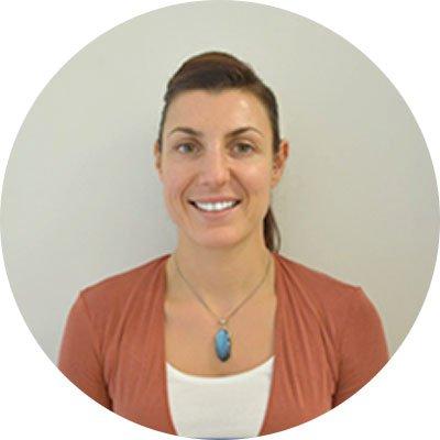 Dr Hazel Twycross BDS Smiles Nambour