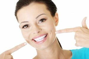 Improve Your Appearance Through Cosmetic Dentistry | Dentist Nambour