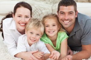 Dental Health Week With Smiles Nambour