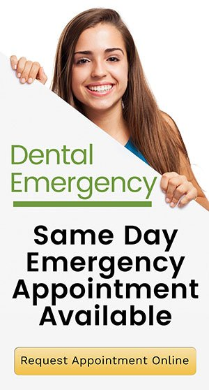 Same Day Dental Emergency
