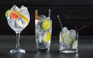 Sparkling Water and Your Teeth Dentist Nambour