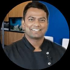 Dr-Lakshmi-Morisetty-Circle-Icon-Dentist-Nambour