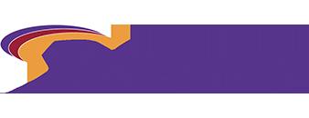 dermal-filler-logo