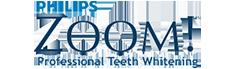 philipps-zoom-logo