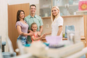 Family Dentistry Nambour