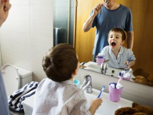 Dental Health Tracking Tips from Your Nambour Dentist